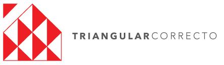 Pinhal Novo - Moradia isolada  T4
